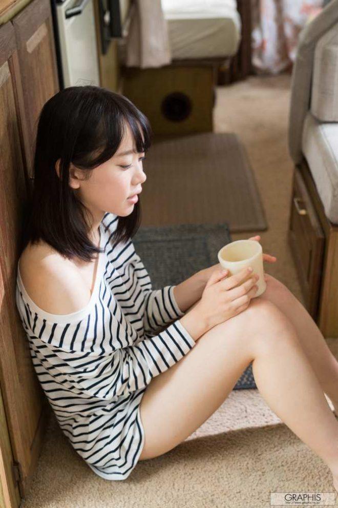 kano_yura (34)