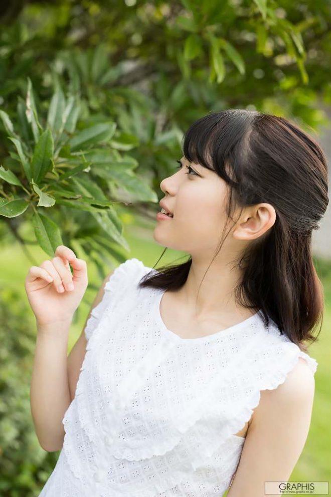 kano_yura (6)