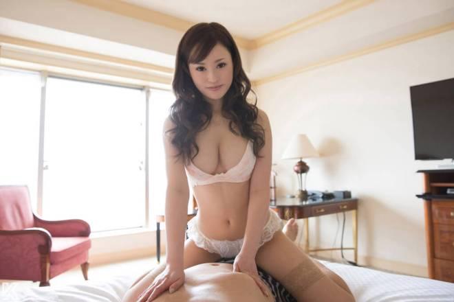 kirishimarino-KIRISHIMA_RINO (102)