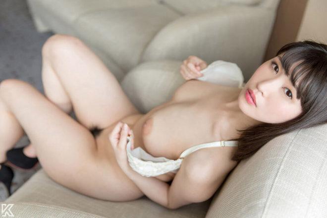 nonomiya_misato (10)