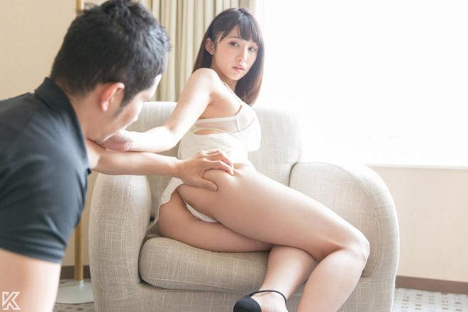 nonomiya_misato (13)