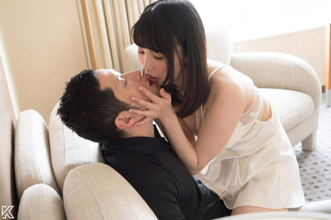 nonomiya_misato (15)