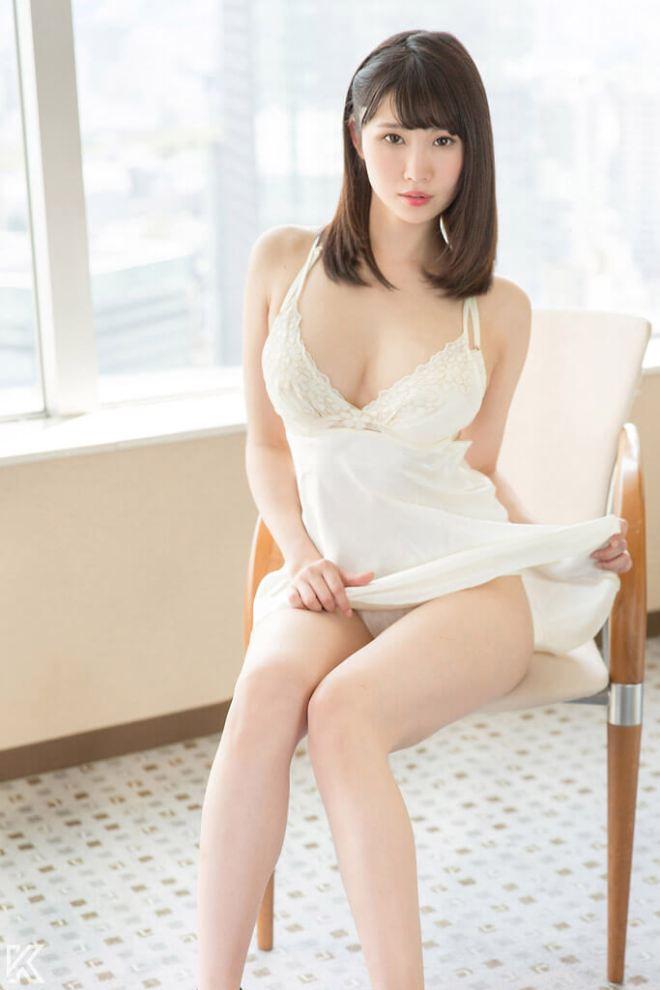 nonomiya_misato (2)