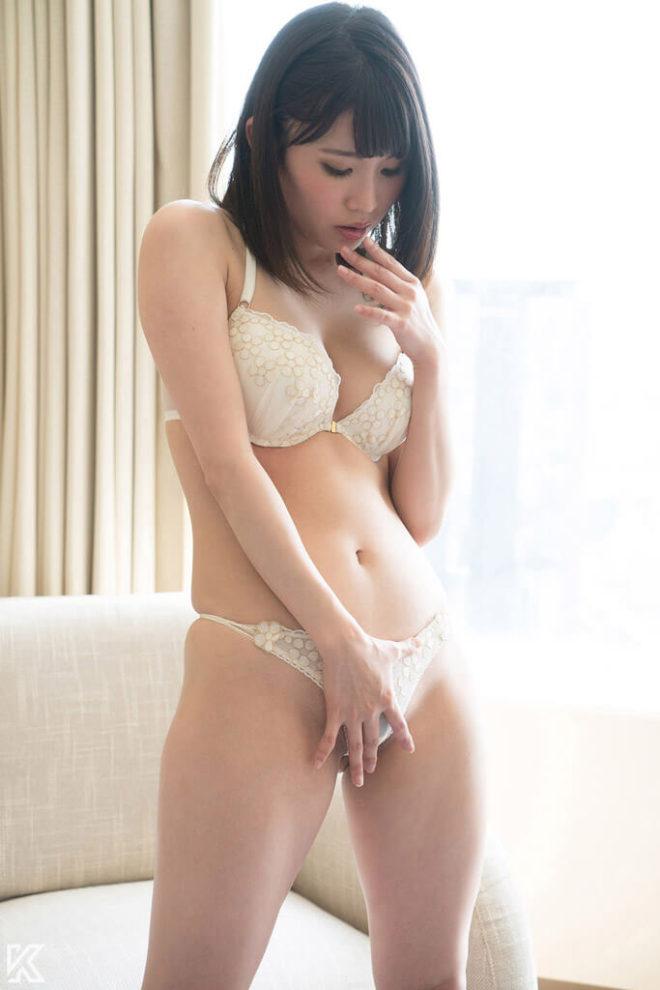 nonomiya_misato (46)