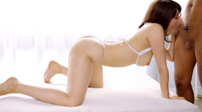 nonomiya_misato (82)