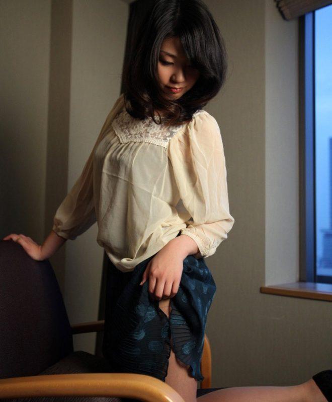 serizawanorika (10)