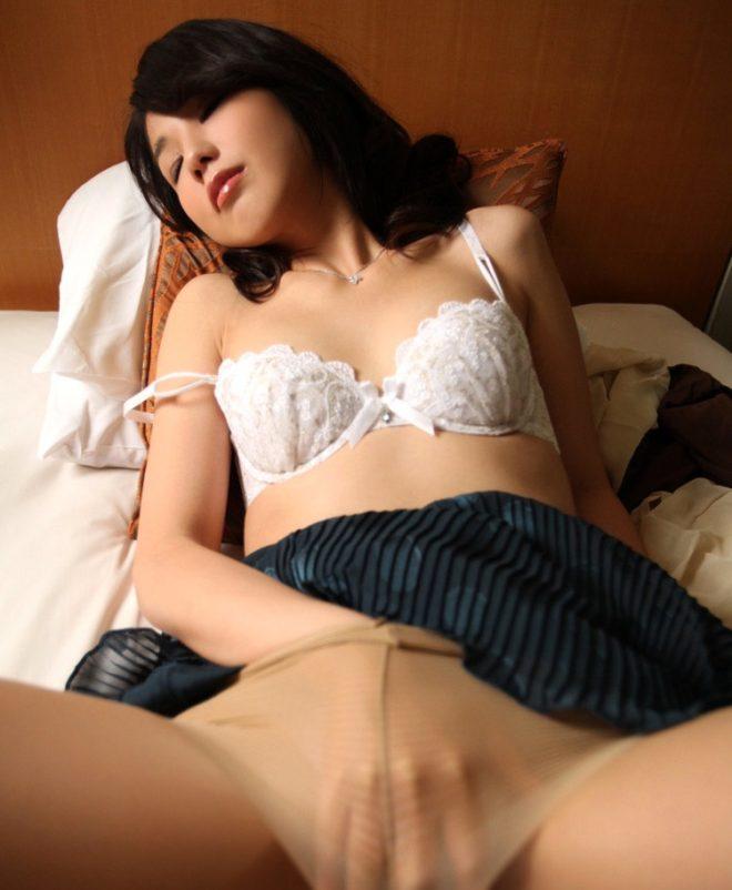 serizawanorika (19)