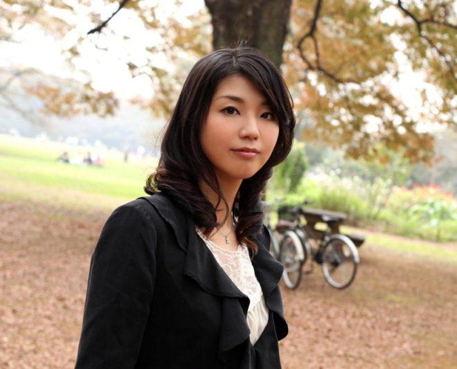 serizawanorika (4)