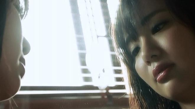 平嶋夏海 (55)