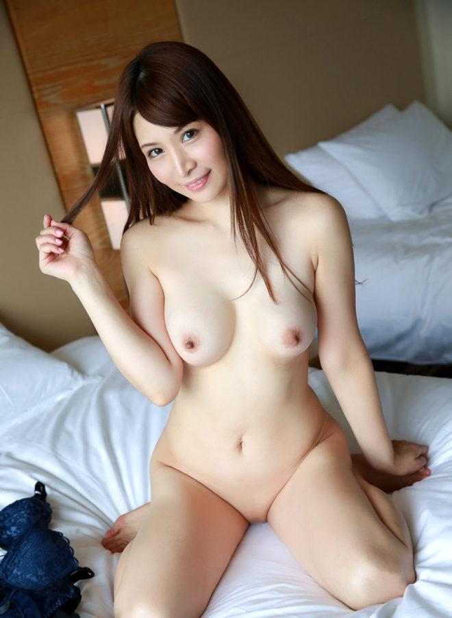 千早菜奈(夏原カレン) (51)