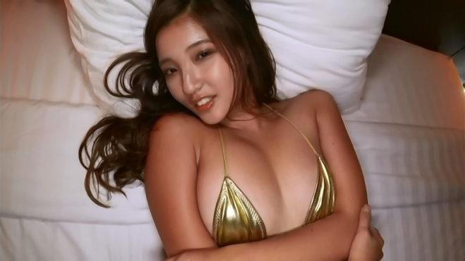 佐藤レイミ (60)