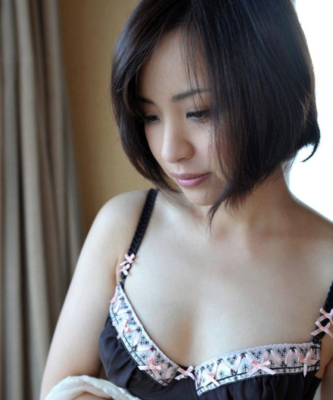 石原ここ-中村佑香 (36)