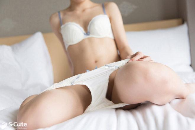 君色花音 (12)