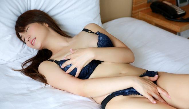 千早菜奈(夏原カレン) (39)