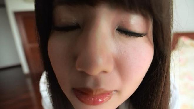 平嶋夏海 (77)