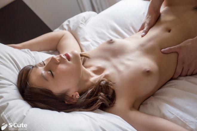 七瀬萌 (76)