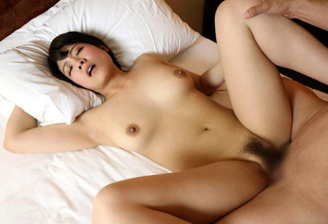 黒木澪 (34)