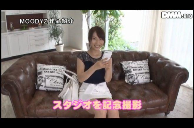 八乃つばさ-Hachino Tsubasa (24)