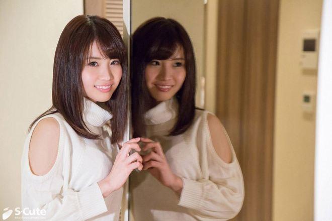エロ画像-美咲あや (52)