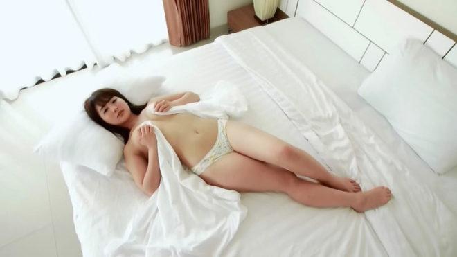 平嶋夏海 (63)