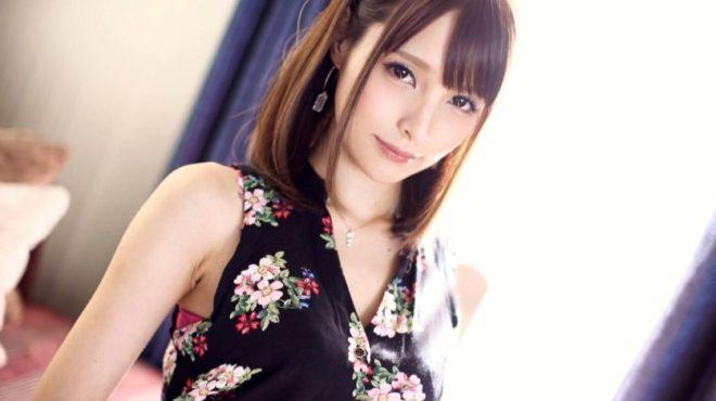 坂咲みほ (15)