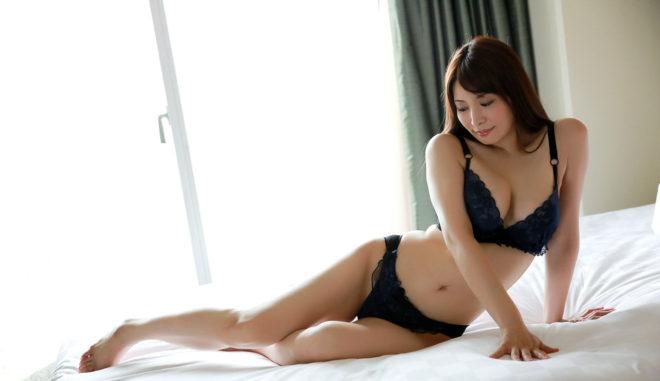 千早菜奈(夏原カレン) (36)