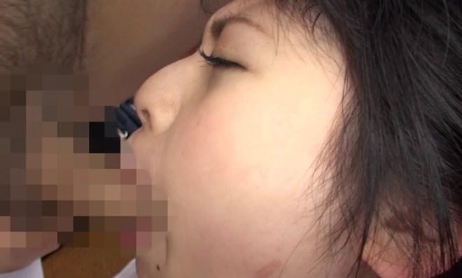 優梨まいな (39)