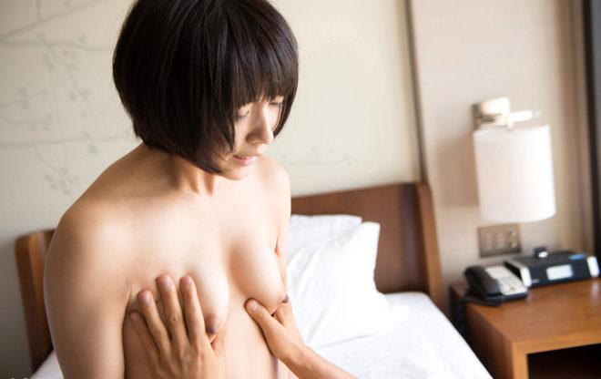 エロ画像-阿部乃みく (81)