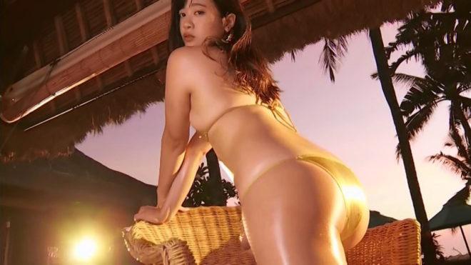 川嶋麗惟 (56)