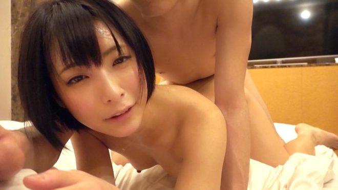 エロ画像-阿部乃みく (131)