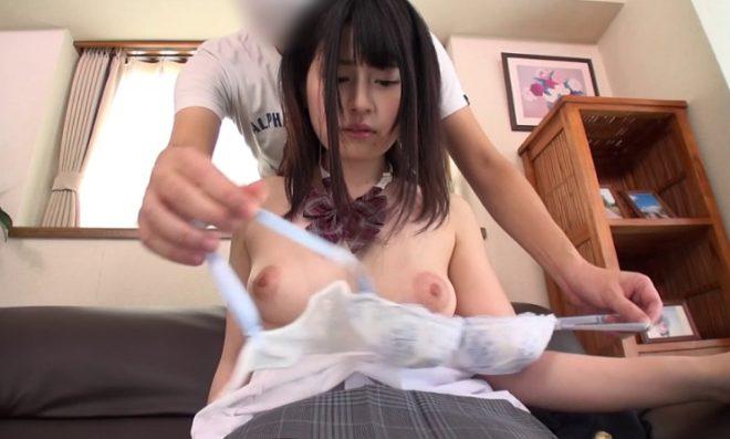 優梨まいな (27)