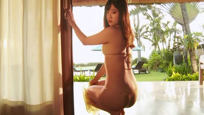 川嶋麗惟 (52)
