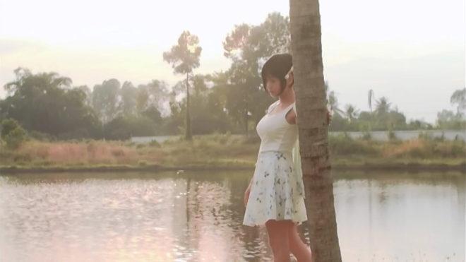 エロ画像-RaMu (99)