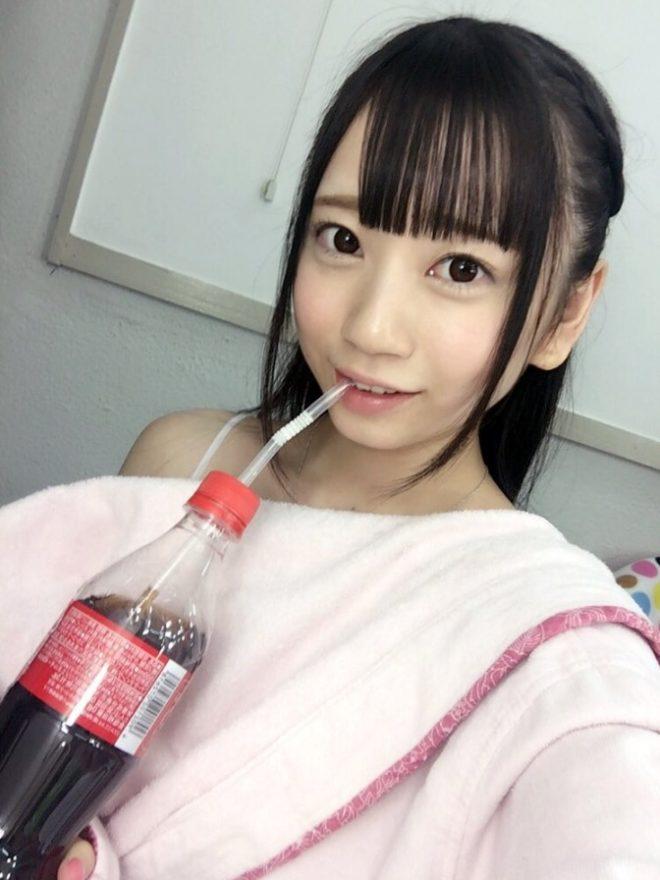 Nanasawa Mia (23)