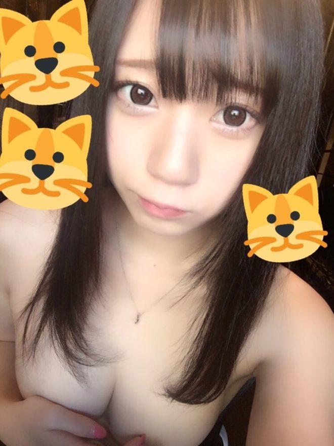 Nanasawa Mia (27)