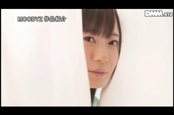 Nanasawa Mia (47)