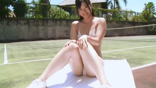 川嶋麗惟 (32)