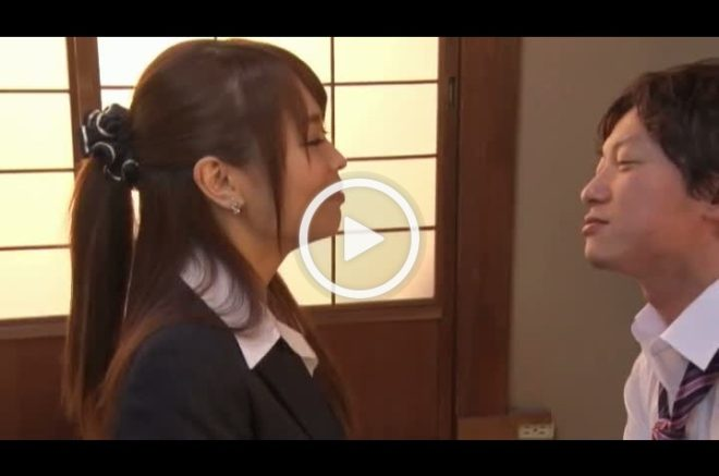 aika_mirei_movie