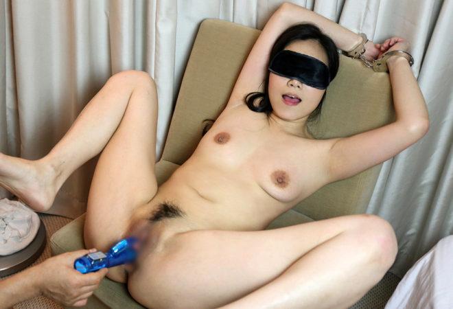amano koyuki (35)