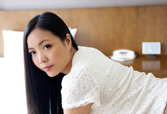 amano koyuki (6)