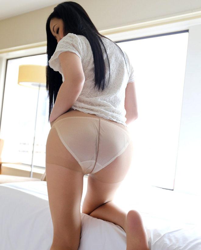 amano koyuki (8)