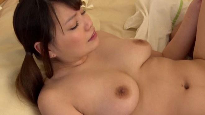 amano miyuu (58)