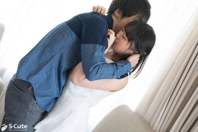 月本愛 (14)
