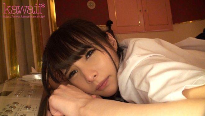 坂咲みほ (43)