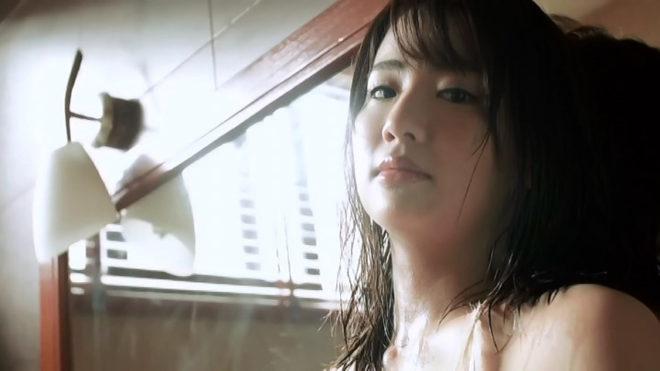 平嶋夏海 (48)