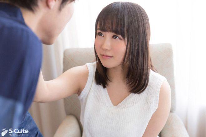 月本愛 (13)