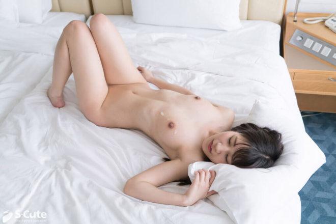 四ツ葉うらら yotsuba urara (41)