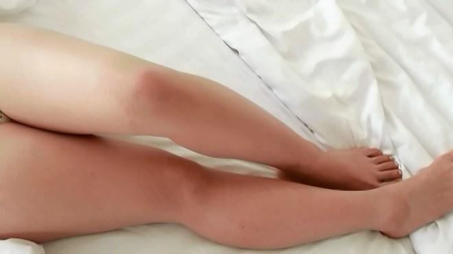 平嶋夏海 (64)