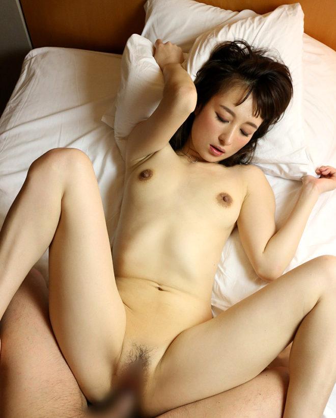 寧々 (44)