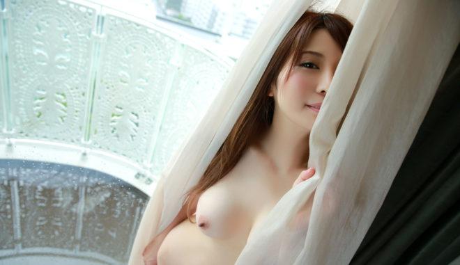 千早菜奈(夏原カレン) (55)